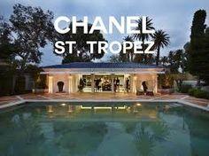 Afbeeldingsresultaat voor St. Tropez