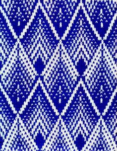 New knitting design art fair isles ideas Knitting Charts, Loom Knitting, Knitting Stitches, Knitting Designs, Knitting Patterns Free, Knitting Projects, Knitting Tutorials, Knitting Machine, Free Knitting