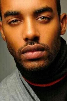 Black People With Blue, Green or Hazel Eyes: Famous black people with blue, green and hazel eyes. Description from pinterest.com. I searched for this on bing.com/images