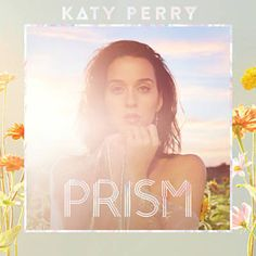 Found Dark Horse by Katy Perry Feat. Juicy J with Shazam, have a listen: http://www.shazam.com/discover/track/97557561