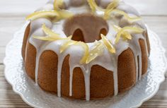 Budines y Muffins Angel Cake, Carrot Recipes, Muffins, Cupcake, Cheesecake, Pudding, Sweet, Ethnic Recipes, Desserts