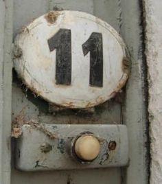 ❁ number ᵞᴼᵘʳ days╰❁