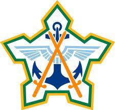 Old RSA Defence Force