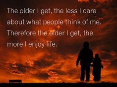 growing quotes | Kids Growing Up Quotes And Sayings
