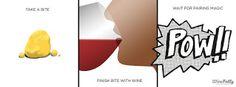 Wine Image URL: https://1.bp.blogspot.com/-Jm4454WLcKU/VrsPvL-_9-I/AAAAAAAAAeI/RUHkyZEtab4/s320/perfect-pairings-tasting-wine.jpg