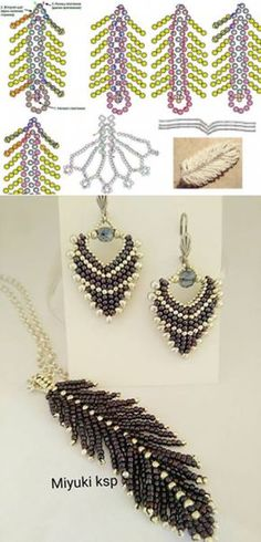 Beaded Jewelry By Sonya also Beaded Jewelry Making Kits versus Beaded Jewelry Patterns Pdf; Jewellery Organizer In Pakistan Seed Bead Jewelry, Bead Jewellery, Jewellery Holder, Beading Jewelry, Bespoke Jewellery, Jewellery Shops, Diamond Jewellery, Jewellery Making, Seed Beads