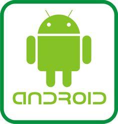Android nedir android güncelleme nasıl yapılır android yazılımı ile ios yazılımı arasındaki farklar nelerdir, android yazılımı nedir, android yazılım örnekleri