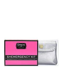 Shemergency Kit   Best Sellers   Henri Bendel