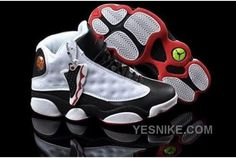 bb2d7ac2875575 Buy Closeout For Sale Air Jordan 13 Xiii Retro Women Shoes Online White  Black 2016 New from Reliable Closeout For Sale Air Jordan 13 Xiii Retro  Women Shoes ...