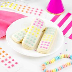 Learn the two important factors to make cut out sugar cookies work every time. Perfect to decorate for the holidays or any special occasion.