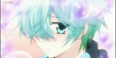 Go-Toubun no Hanayome Episode 2 Subtitle Indonesia Cute Anime Boy, Anime Guys, First Love Monster, Otaku, Manga Drawing, Girls Be Like, Cute Guys, Boy Or Girl, Anime Art