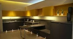 Image result for nolte kitchen