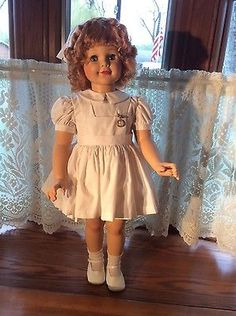 Image result for nurse joanie doll