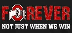 This Pin was discovered by Tar Ohio State Buckeyes, Buckeyes Football, Ohio State Football, Oklahoma Sooners, American Football, College Football, Sports Ohio, Sports Teams