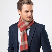 Newest Cashmere Plaid Scarf Man Winter Brand Scarf Men Fashion Designer Shawl Bussiness Casual Scarves Tag a friend who would love this! FREE Shipping Worldwide #Style #Fashion #Clothing Buy one here---> http://www.alifashionmarket.com/products/newest-cashmere-plaid-scarf-man-winter-brand-scarf-men-fashion-designer-shawl-bussiness-casual-scarves/