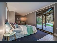 12 Lower View Road Montrose Vic 3765 - House for Sale #123735430 - realestate.com.au