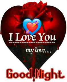 We send good night images to our friends before sleeping at night. If you are also searching for Good Night Images and Good Night Quotes. Beautiful Good Night Images, Good Night I Love You, Good Night Prayer, Good Night Flowers, Good Night Friends, Good Night Blessings, Good Night Gif, Good Night Wishes, Good Night Sweet Dreams