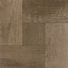 If you want to give your room a brand new feel, look no further than the assortment of Nexus Tiles. These tiles can be used in any room in your home including the kitchen, dining room, bedrooms, bathrooms, foyers and basements.