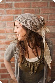 Il sagit dune vente NON-REFUNDABLE veuillez tout lire attentivement.  LE modèle : Qui a dit que tricot accessoires doivent être chaud et confortable ? Avec une fibre légère et perméable à lair tels que le coton, vous pouvez faire ce capot de printemps et en été merveilleusement polyvalent qui se double dun chapeau ! Cest un accessoire incontournable pour votre garde-robe de temps chaud.  Utilisez votre favori ruban ou dentelle pour apporter la touche finale à cette ventouse lâche et aéré…