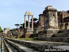 Roman_Forum_in_Rome.jpg (3264×2456)
