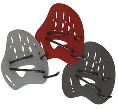 Triathlon LAB - TYR Catalyst Contour Paddle, $16.98 (http://www.triathlonlab.com/products/tyr-catalyst-contour-paddle.html)