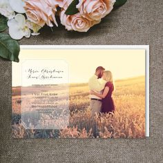 Bryllupsinvitation Bryllup Print-selv Indbydelse Invitation // Wedding Invitation Printable PIY DIY Digitalartdk