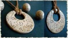 Tute for faux ivory. Not in English but good pics.