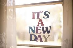 for a brand new day - Szukaj w Google