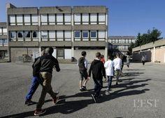 L'école face à la pauvreté   Département de Meurthe-et-Moselle   Scoop.it