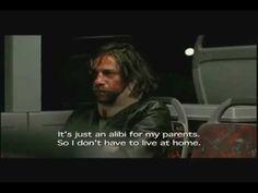 Gegen die Wand [Head-On] Trailer (2004)