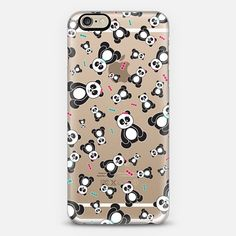 @casetify sets your Instagrams free! Get your customize Instagram phone case at casetify.com! #CustomCase Custom Phone Case   iPhone 6   Casetify   Graphics   Animals   Transparent    Noonday Design