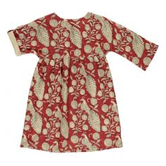 agatha-dress-red-peacockfront600