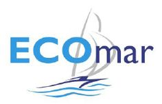 Ecomar Sewage Treatment  Systems