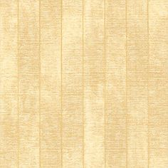 Fulton Stripe #wallpaper in #beige from the Chelsea collection. #Thibaut