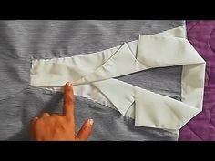 Uniform coat collar cutting and stitching. Churidar Neck Designs, Kurta Neck Design, Dress Neck Designs, Blouse Designs, Coats For Women, Clothes For Women, African Wear Dresses, Milan Fashion Weeks, London Fashion