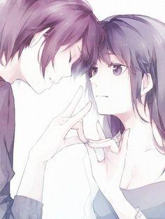 love / Любовь