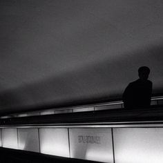 DPRK subway