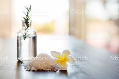 Your body deserves the best royalty-free stock photo