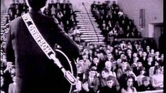 Roy Orbison - Crying  - In Concert 1965