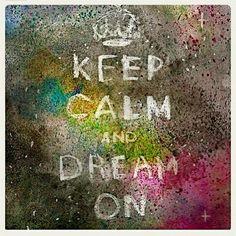 Keep Calm . Keep Calm and Keep Calm Posters, Keep Calm Quotes, Work Motivational Quotes, Work Quotes, Inspirational Quotes, Dream Quotes, Truth Quotes, Quotable Quotes, Just Dream