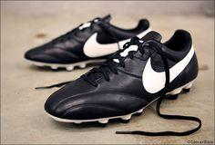 watch 20e30 b2a94 Afficher l image d origine. Jordan Sutter · Football Shoes