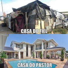 Entidades Ciganas da Umbanda (Clique Aqui) para entrar.: POR QUE TEM QUE PAGAR O DÍZIMO EM DIA PARA O PASTO...