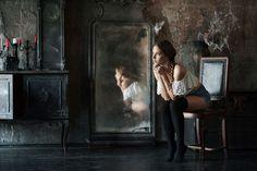 Portrait model: Victoria Lukina photo by: Maxim Maximov FB: http://ift.tt/1Kn2TC6 BK: vk.com/themaksimov Flickr: flickr.com #500px #bestof500px