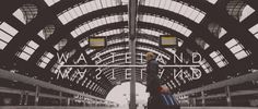 A Panasonic test filmed in Milan Shot and edited by Gianluca Piovani // Soundtrack: Gui Boratto - Trap (Credits go to Kompakt Records, Motion Graphics, Milan, Fair Grounds, Travel, Viajes, Trips, Tourism, Traveling