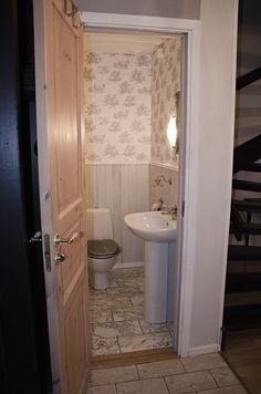 toalett,bröstpanel,panel,laserat,tapet
