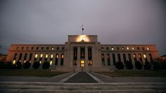 """Federal Reserve records released Wednesday list more than 50 hacking attempts that were labeled as either """"unauthorized access"""" or """"information disclosure."""""""