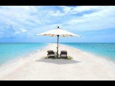 Musha Cay 11 Private Islands Bahamas - http://www.nopasc.org/musha-cay-11-private-islands-bahamas/