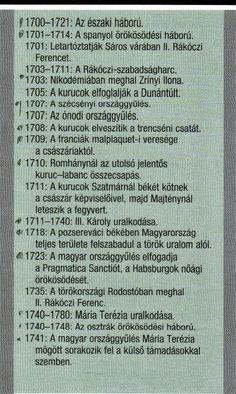 Mlp, Hungary, History, School, Historia, Schools