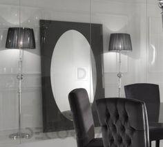 #mirror #design #interior #interiordesign #decoration #decor зеркало напольное DV Home Form, Form M